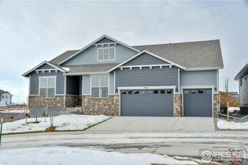2102 Covered Bridge Parkway Windsor, CO 80550 - Image 1