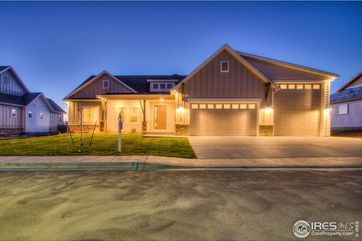 2015 Cuda Court Berthoud, CO 80513 - Image 1