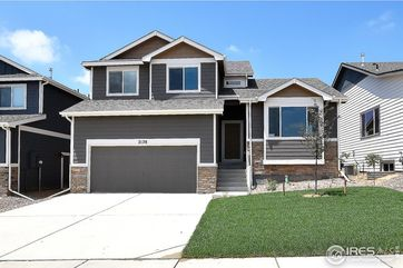 1547 First Light Drive Windsor, CO 80550 - Image 1