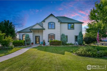 4817 Country Farms Drive Windsor, CO 80528 - Image 1