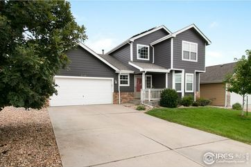 3026 42nd Ave Ct Greeley, CO 80634 - Image 1