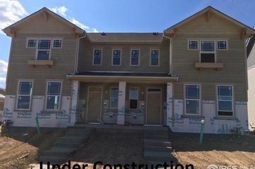 304 Tigercat Way Fort Collins, CO 80524 - Image 1