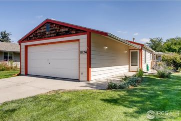 8124 5th Street Wellington, CO 80549 - Image 1