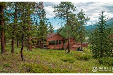102 Levings Way Estes Park, CO 80517 - Image 1