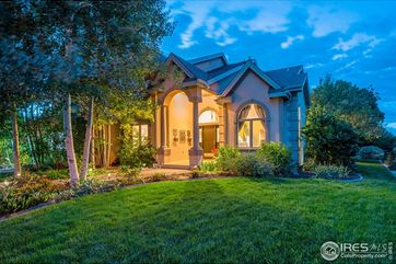 5308 Vardon Way Fort Collins, CO 80528 - Image 1