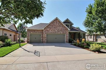 223 N 53 Avenue Greeley, CO 80634 - Image 1
