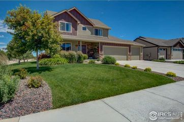4302 Carlyle Lane Wellington, CO 80549 - Image 1