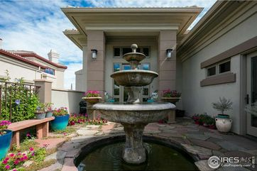 4014 S Lemay Avenue #11 Fort Collins, CO 80525 - Image 1