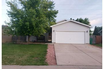3260 3rd Street Greeley, CO 80631 - Image 1