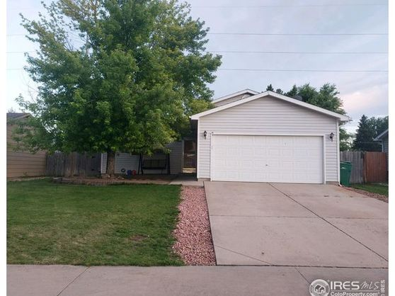 3260 W 3rd St Rd Greeley, CO 80631