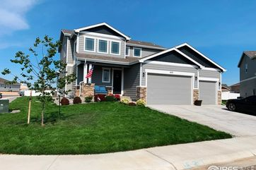 633 Singletree Lane Eaton, CO 80615 - Image 1