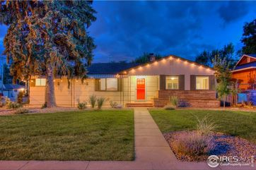 1610 W 16th Street Loveland, CO 80538 - Image 1