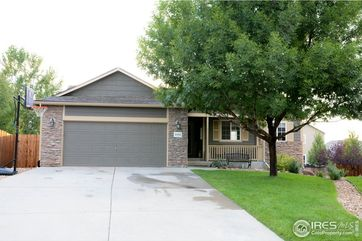 1811 88th Avenue Greeley, CO 80634 - Image 1