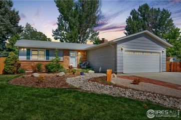 1417 W 38th Place Loveland, CO 80538 - Image 1