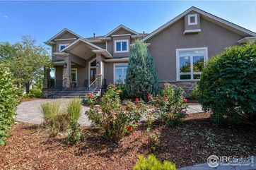 3615 Eagle Lane Fort Collins, CO 80528 - Image 1