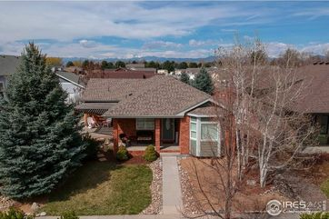 113 SE 2nd Street Berthoud, CO 80513 - Image 1