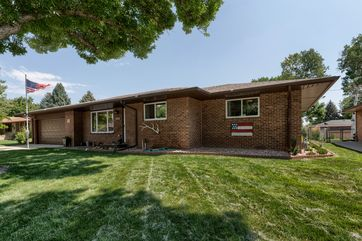 1812 Empire Avenue Loveland, CO 80538 - Image 1