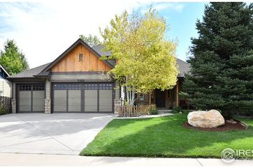 7322 Bay Tree Street Wellington, CO 80549 - Image 1