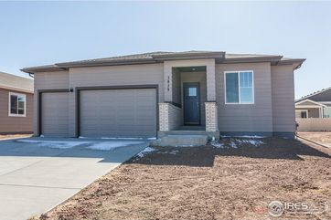 3879 Buckthorn Street Wellington, CO 80549 - Image 1