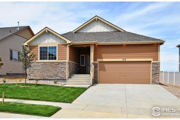 912 Mt Shavano Avenue Severance, CO 80550 - Image 1