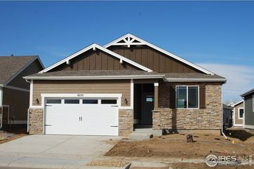 8255 River Run Drive Greeley, CO 80634 - Image