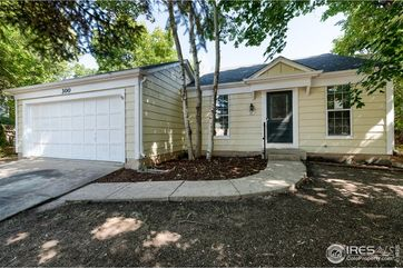 300 Starling Street Fort Collins, CO 80526 - Image 1