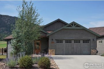 1155 Fish Creek Road Estes Park, CO 80517 - Image 1