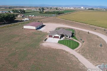 31535 County Road 27 Greeley, CO 80631 - Image 1