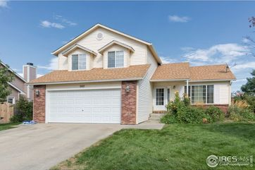 507 Parkwood Drive Windsor, CO 80550 - Image 1