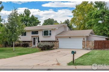 2601 Treemont Drive Fort Collins, CO 80524 - Image 1