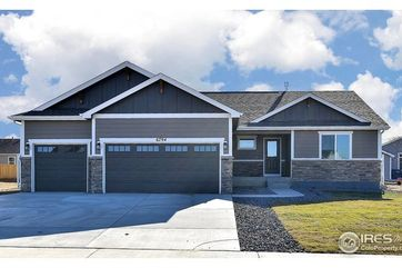 6794 Meadow Rain Way Wellington, CO 80549 - Image 1
