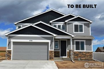5040 Thunderhead Drive Timnath, CO 80547 - Image 1