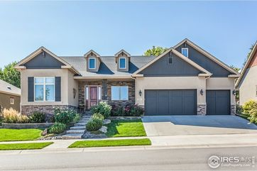 125 Alpine Laurel Avenue Loveland, CO 80537 - Image 1