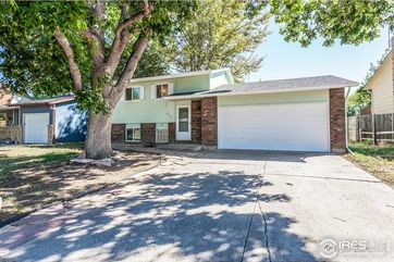 2454 Amherst Street Fort Collins, CO 80525 - Image 1