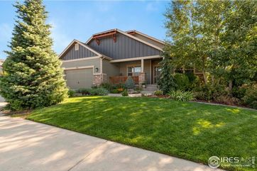 718 Noriker Drive Fort Collins, CO 80524 - Image 1