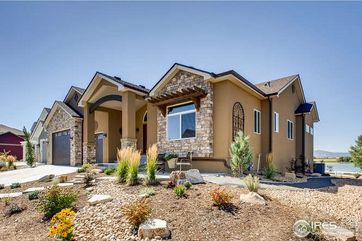 6205 Clearwater Drive Loveland, CO 80538 - Image 1