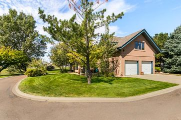 314 S 1st Avenue Ault, CO 80610 - Image 1