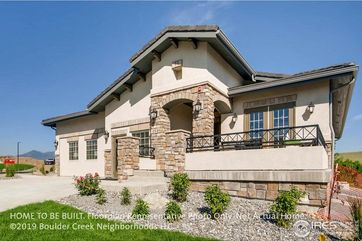 2945 Bella Place Superior, CO 80027 - Image 1