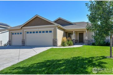 4227 Cypress Ridge Lane Wellington, CO 80549 - Image 1