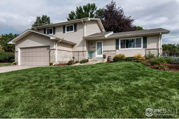 3909 W 13th Street Greeley, CO 80634 - Image 1