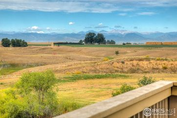 2412 White Wing Road Johnstown, CO 80534 - Image 1