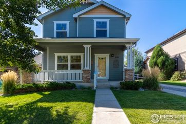 2157 Sunbury Lane Fort Collins, CO 80524 - Image 1