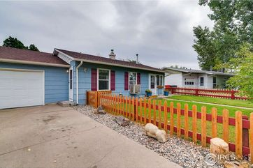 1120 31st Avenue Greeley, CO 80634 - Image 1