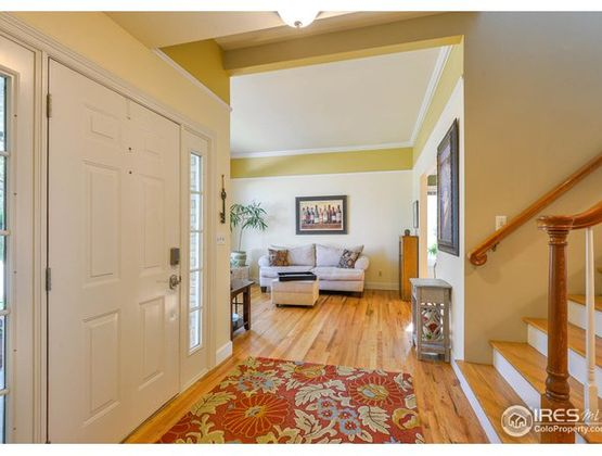 1229 Red Oak Court Fort Collins, CO 80525 - Photo 2