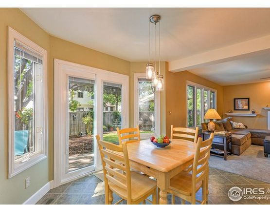 1229 Red Oak Court Fort Collins, CO 80525 - Photo 13