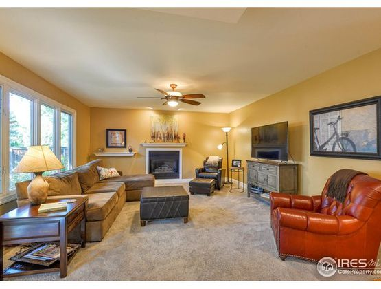 1229 Red Oak Court Fort Collins, CO 80525 - Photo 14