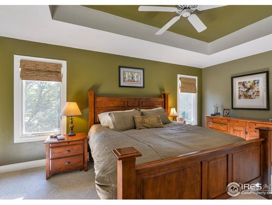 1229 Red Oak Court Fort Collins, CO 80525 - Photo 19