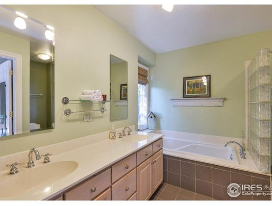 1229 Red Oak Court Fort Collins, CO 80525 - Photo 20