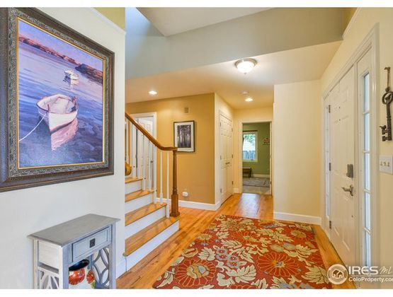 1229 Red Oak Court Fort Collins, CO 80525 - Photo 3