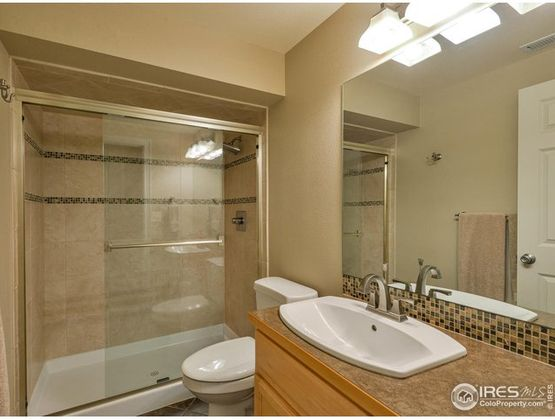 1229 Red Oak Court Fort Collins, CO 80525 - Photo 25